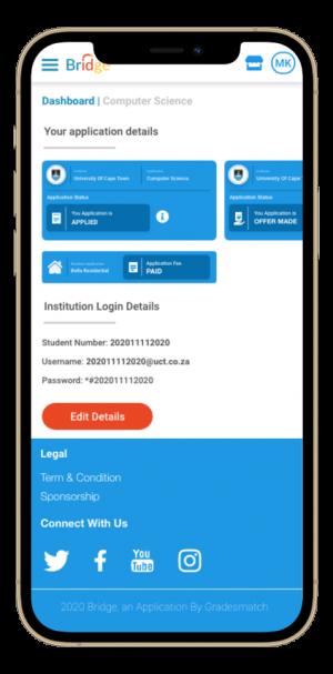 application-details